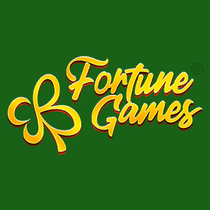 Fortune Games