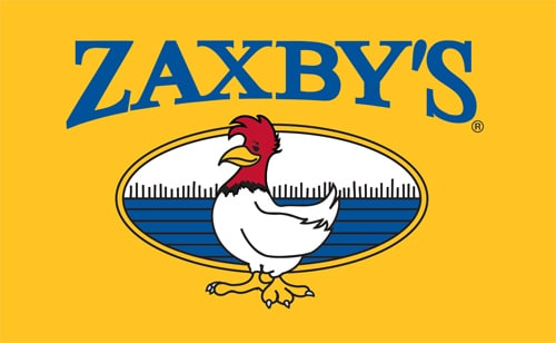 Zaxbys Catering Menu Prices  2015 Zaxbys Catering