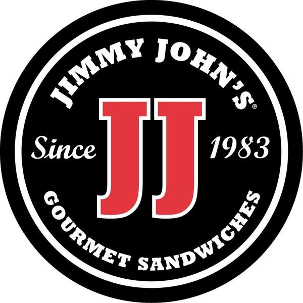 Jimmy Johns Catering Menu Prices