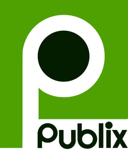 PUBLIX CATERING MENU PRICES  View Publix Catering Menu Here