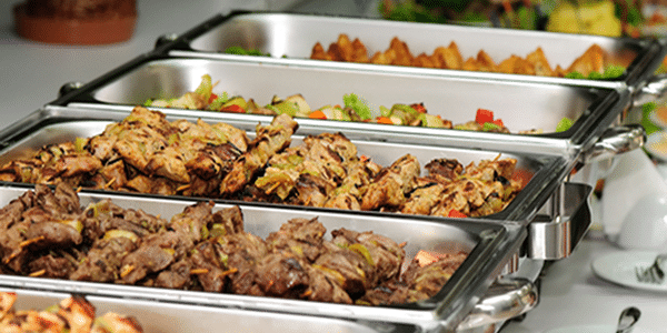 7 Things to Keep in Mind When Choosing the Best Caterer