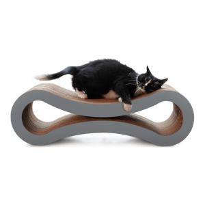Purr-fect Gifts for Cat Lovers