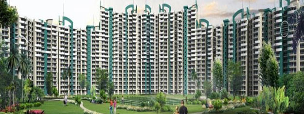 Ajnara Legarden,Ajnara Legarden Noida Extn,Ajnara Legarden Noida Extension,Ajnara Legarden Greater Noida west,Ajnara Legarden Noida,Ajnara Legarden Projects,Noida Extension Properties<br>,Noida Extn Projects,More info,Click here,click website,know more,more details<br>