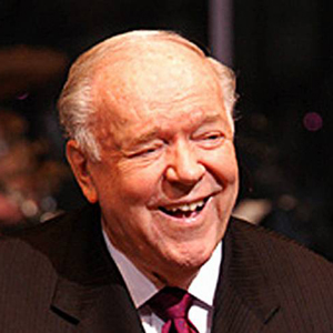 120 Christian Quotes & Sayings by Kenneth E Hagin (Quotations)