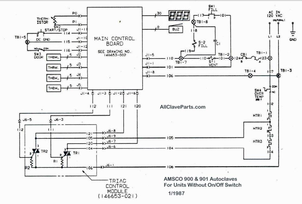 medium resolution of 2002 international 7400 wiring diagram international 7400 2003 international 4300 wiring diagram international 4300 wiring schematic