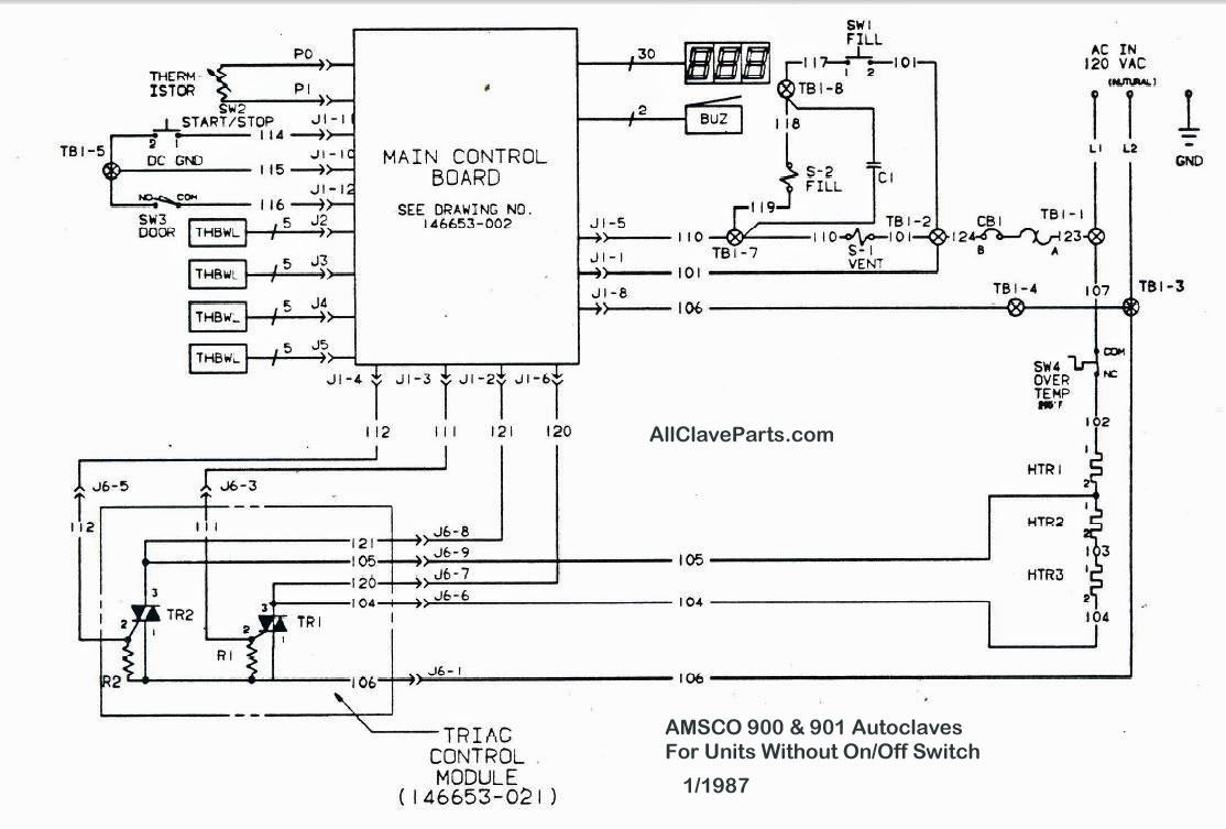 hight resolution of 2002 international 7400 wiring diagram international 7400 2003 international 4300 wiring diagram international 4300 wiring schematic