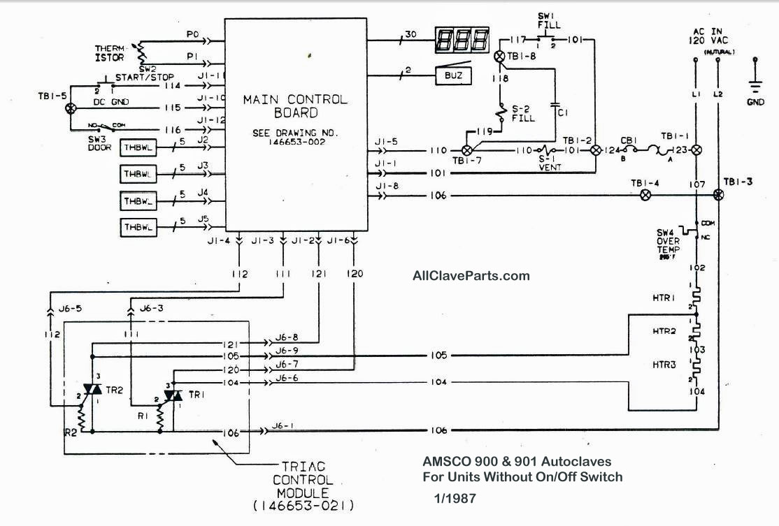 hight resolution of 2002 international 7400 wiring diagram international 7400 2007 international 7400 fuse panel 2001 ternational 7400