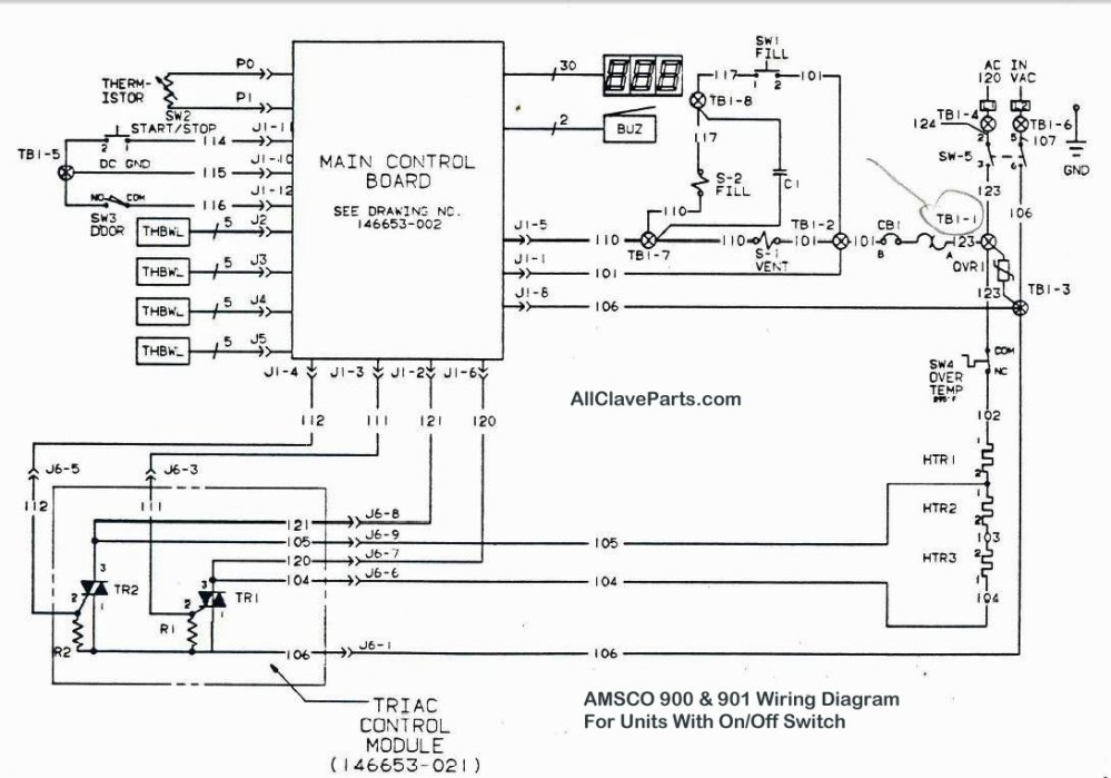 medium resolution of 2000 bobcat wiring diagram wiring diagram bobcat skid steer wiring diagram bobcat 763 wiring schematic diagram