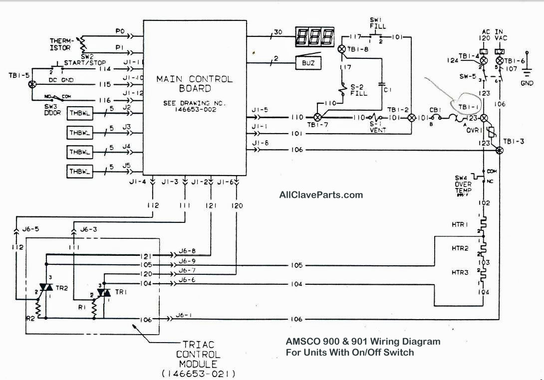 hight resolution of 2000 bobcat wiring diagram wiring diagram bobcat skid steer wiring diagram bobcat 763 wiring schematic diagram
