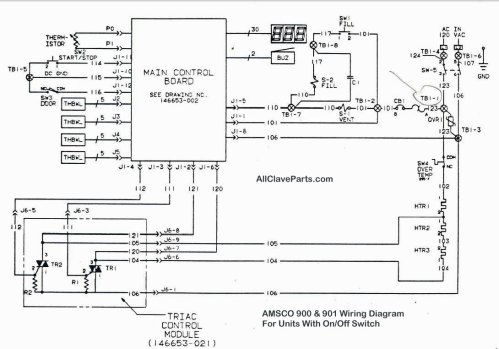 small resolution of 2000 bobcat wiring diagram wiring diagram bobcat skid steer wiring diagram bobcat 763 wiring schematic diagram