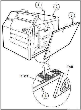 Free Midmark M9 & M11 Autoclave Troubleshooting Guides