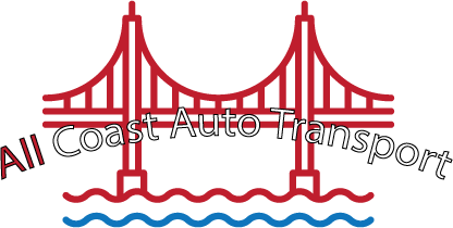 All Coast Auto Transport