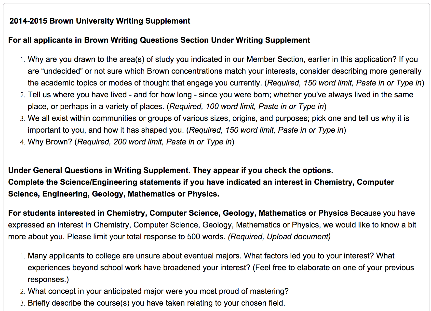 Cover Letter Computer Science Engineer] resume template ...