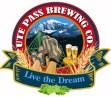 Ute Pass Brewing