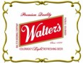 Walters Beer