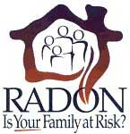 Colorado Public Health Agencies Are Raising the Alarm for Radon Testing