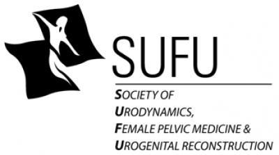 SOCIETY OF URODYNAMICS, FEMALE PELVIC MEDICINE