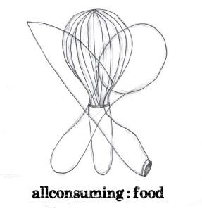 AF logo April13