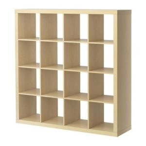 expedit-bookcase