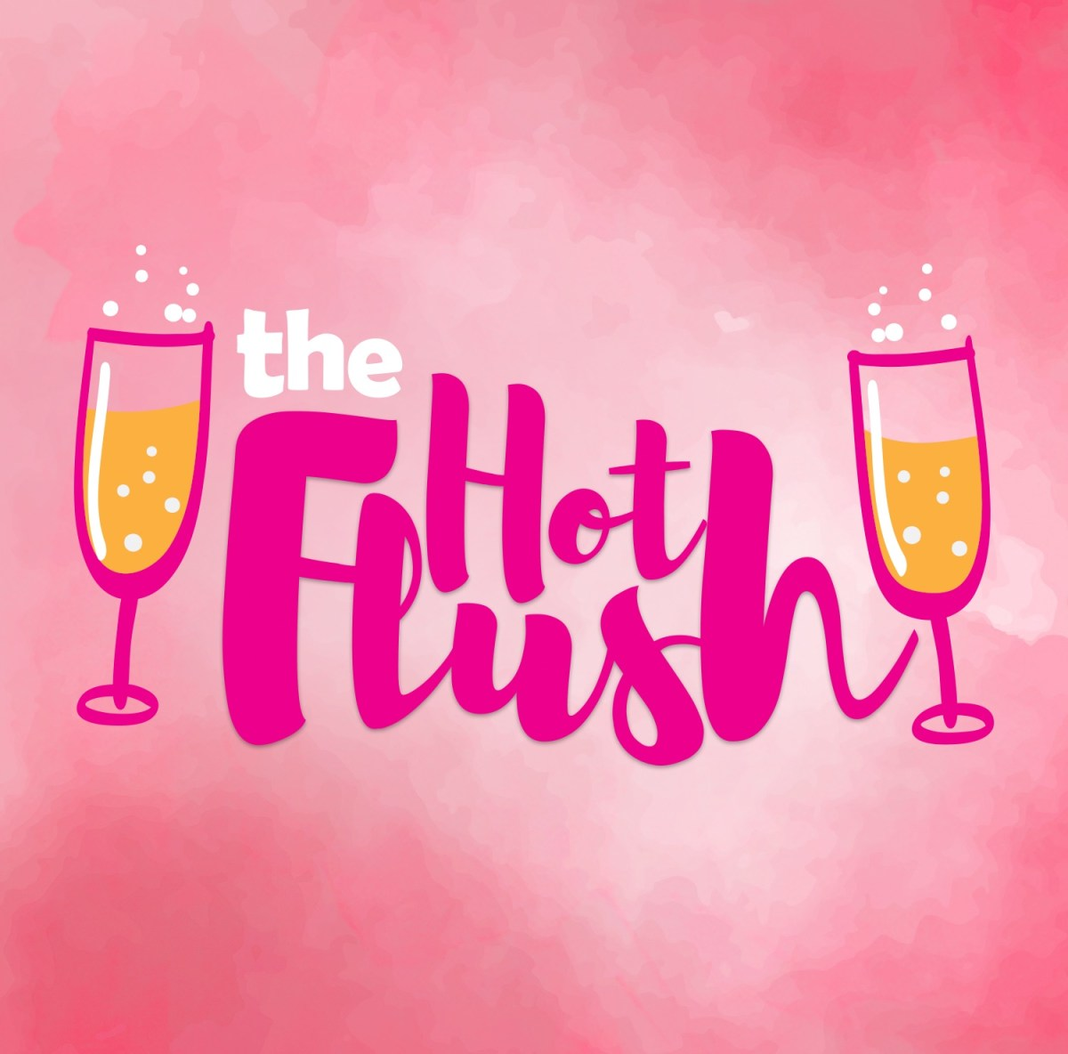 The Hot Flush: Season 2, Episode 2