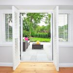 Three Eco Friendly Benefits That Window Shutters Offer All