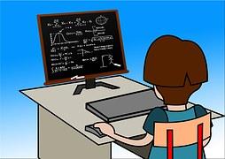 learn-1044076__180