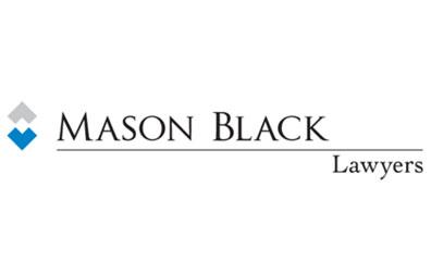 Mason-Black-Lawyers