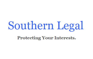 Southern-Legal-Lawyers