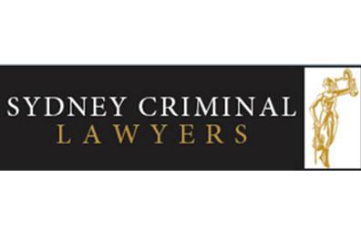 Sydney-Criminal-Lawyers