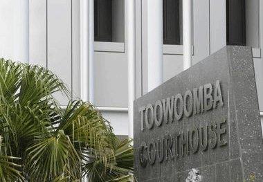 Toowoomba-Court-House