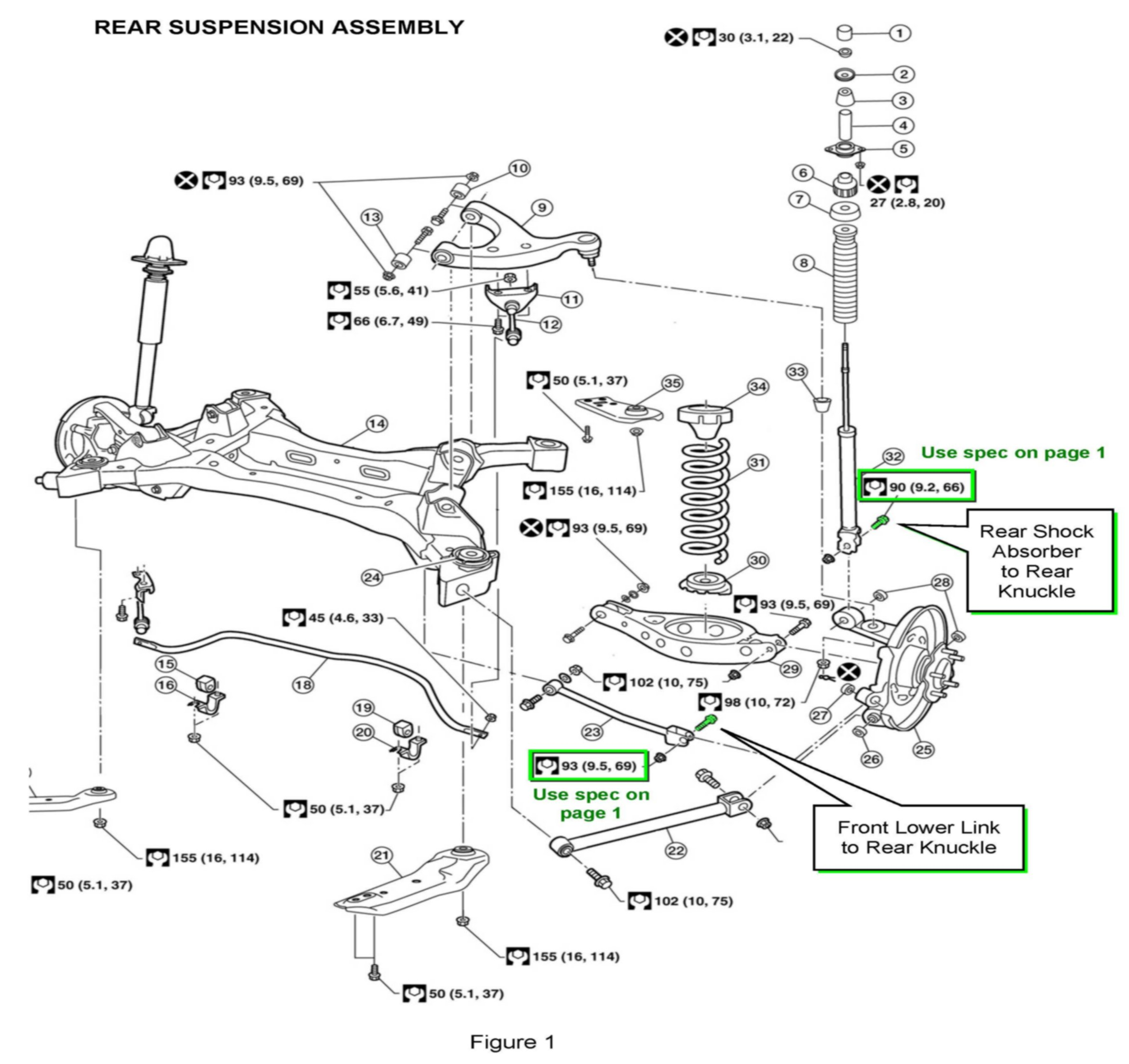 A35 Engine Diagram SR-71 Blackbird Engine Wiring Diagram