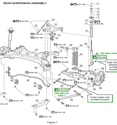 a35 engine diagram sr [ 2361 x 2225 Pixel ]