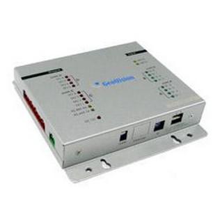Usa Vision 84-IOB08-110 GV-IO Box 8 Port