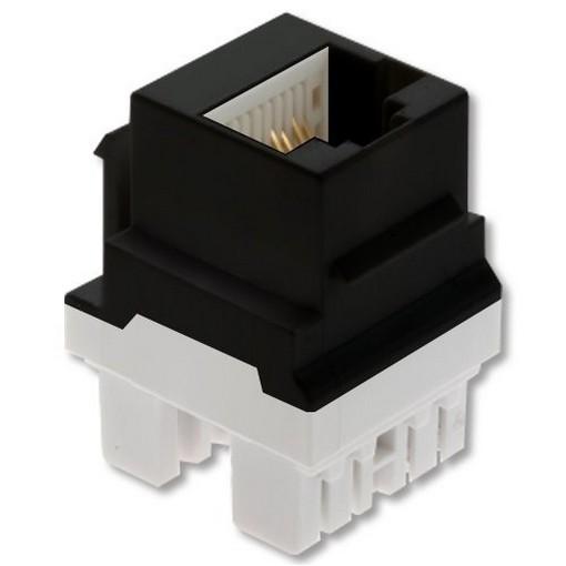 Rj45 T568 A Wiring