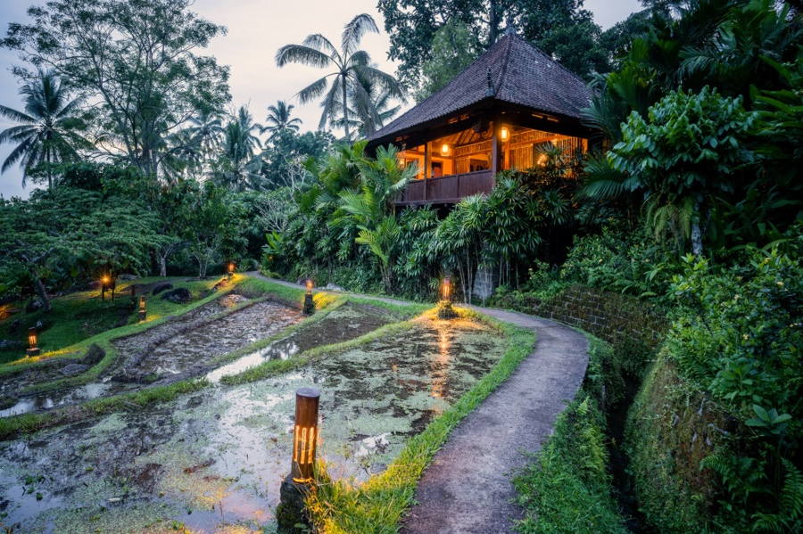 Bali Eco Stay 10 Reasons To Book A Room Now All Day