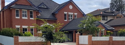"Call <a href=""tel:1300633623"" title=""1300 6 FENCE"" class=""t_link"">1300 6 FENCE</a> to book a quotation over the phone"