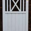 Gate Collingwood