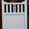 Gate Paddington