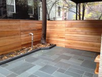 Decks With Bluestone Pavers | All Decked Out