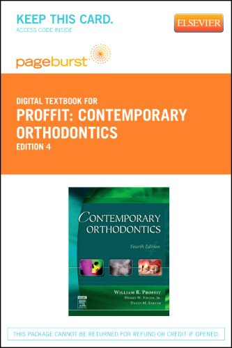 Fixed prosthodontics principles and clinics ebook array the orthodontic mini implant clinical handbook all dental products rh alldentalproducts com contemporary orthodontics elsevier ebook fandeluxe Images