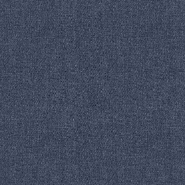Trouser Cloth Texture