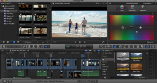 Final Cut Pro X Tutorial For Beginners-Complete Final Cut Pro X Tutorial pdf