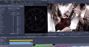 Pinnacle Studio Tutorials for Beginners-Free Download Pinnacle Studio Tutorial pdf