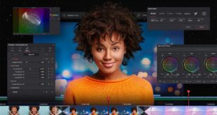 Davinci Resolve Beginner Tutorial-Davinci Resolve Beginner Tutorial pdf Download