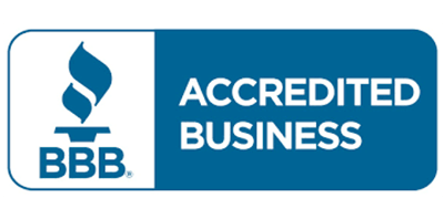 Better Business Bureau®
