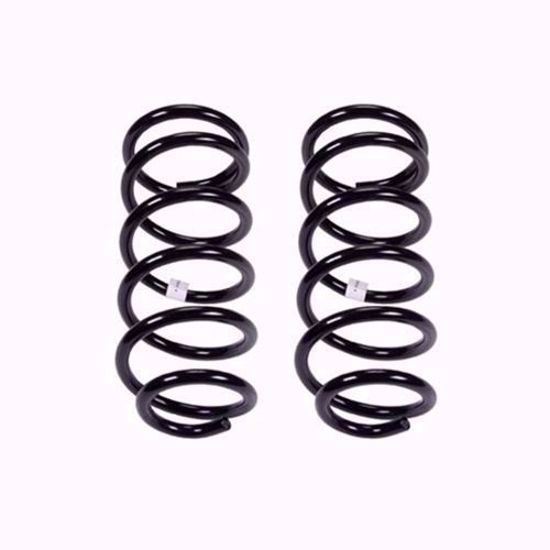 Alldogs Offroad Coop. Old Man Emu 2917 Coil Springs Pair