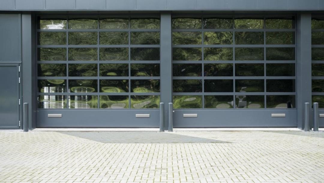 Projects-HallenBarneveld-Alldoorco-6