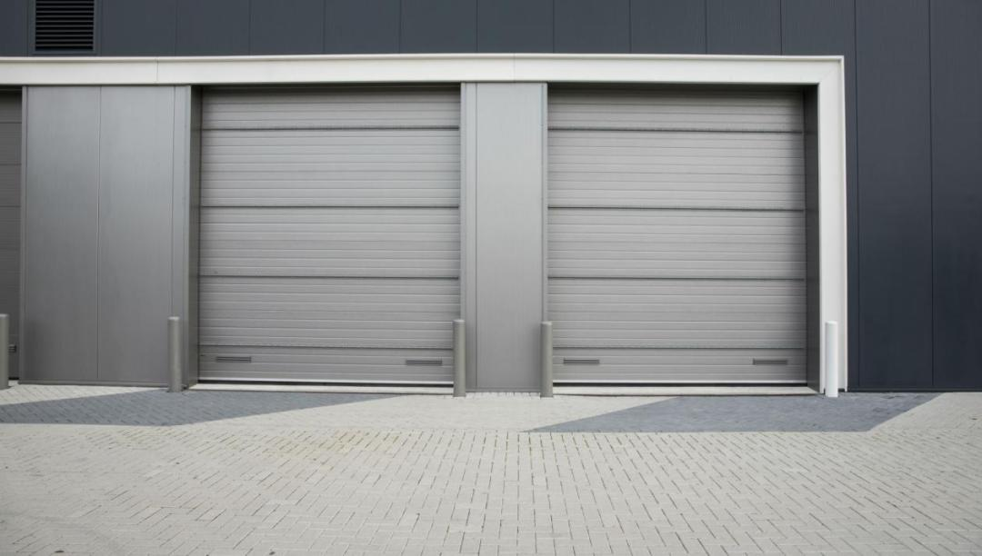 Projects-HallenBarneveld-Alldoorco-2