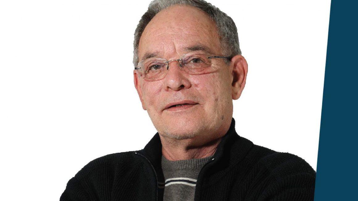 Franco Cecchetto