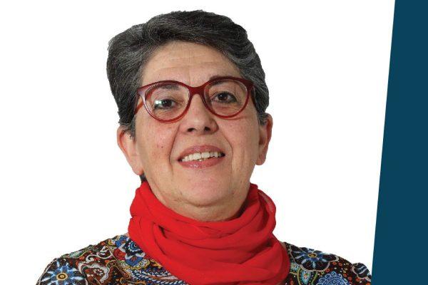 Adriana Gonti